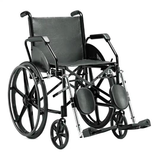 Cadeira de rodas Jaguaribe 1016